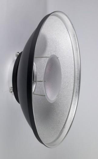 sr-1-373x600
